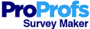 ProProfs Survey Maker Software Tool