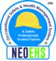 Occupational Health and Safety Management Software
