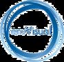 envVisual FM