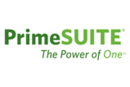 Prime Suite Software Tool