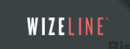 Wizeline Software Tool