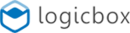 Logicbox Software Tool