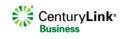 CenturyLink Software Tool
