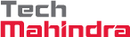 Tech Mahindra SAP Implementation and Upgrades