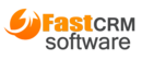 Fast CRM Software Tool