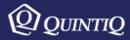 Quintiq Supply Chain Management