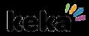 Keka Software Tool