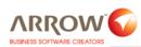 Arrow Financials