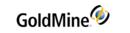 iGoldMine - We Go Where You Go Software Tool