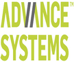 Advance Systems Inc