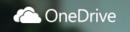 Microsoft One Drive