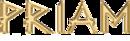PRIAM ERP Software Tool