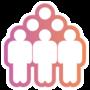 10Duke Identity Provider