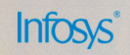 Infosys IT Shared Support Services