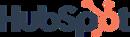 HubSpot Software Tool