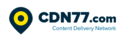 CDN77 Software Tool