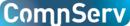 Comnserv SAP FAM Services