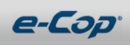 e-Cop Managed Security Services