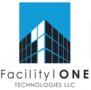 FacilityONE Software Tool