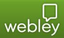 Webley MD