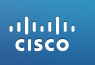Cisco Packaged Contact Center Enterprise (Packaged CCE)