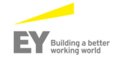 EY SAP Advisory Services
