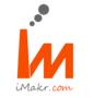 iMakr 3D Printing Services