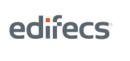 Edifecs Software Tool