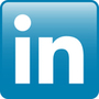 LinkedIn Talent Software Tool