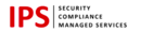 IPS Security & Compliance Services
