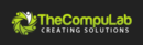 TheCompuLab Cloud Migration Services Software Tool