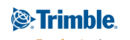 Trimble Fleet Management