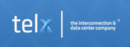 TELX Colocation & Data Center Services