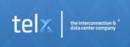 TELX Colocation & Data Center Services Software Tool