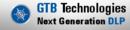 GTB Data Protection Platform Software Tool