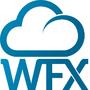 WFX Cloud ERP