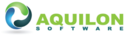 Aquilon Software