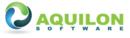 Aquilon Software Software Tool