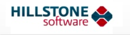 Hillstone Invoice Manager Software Tool