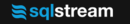 SQLstream
