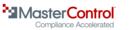 MasterControl BOM Software Tool