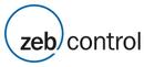 zeb control Software Tool