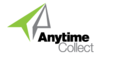 Anytime Collect Software Tool