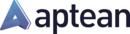Aptean Ross ERP Software Tool