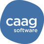 Caag Software Tool