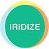 Iridize Software Tool