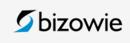 Bizowie Software Tool