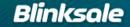 Blinksale Software Tool