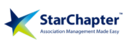 StarChapter Software Tool