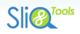 SliQ Invoicing